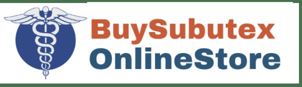 buysubutexonlineshop